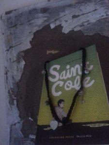 saintcole