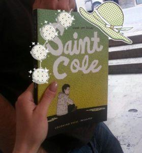 saintcole2