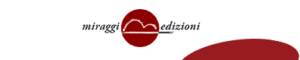 logo_miraggi_369x79_due