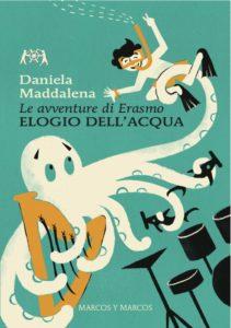 elogio-dellacqua_web-e1478593841990