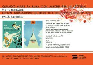FestivalBrodettoFano 9 e 10 settembre.jpeg