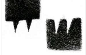 sketch-1508769899229