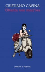 Ottanta-rose-mezzora_web-300x480